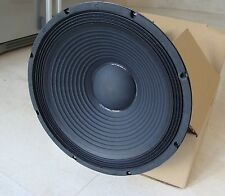 WOOFER  MICROMAR L15-PN800  380mm 800W -  PE 400 Watt Z=8 Ohm