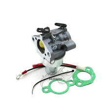 Carby For Kohler 20 853 33-S 16-S 01-S 02-S 42-S 14-S 43-S 19HP 20HP 21HP 22 HP