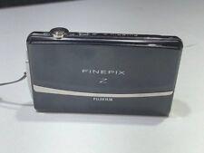 FinePix Z90 Camera