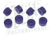 Fit Nissan 200SX S14 Series 1 & 2 & S15 Rear Anti Roll Bar Link Pin Kit