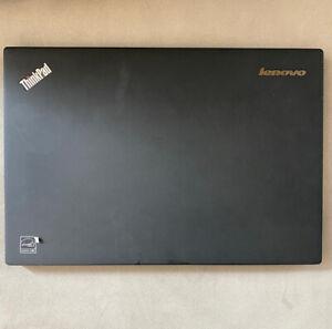 "Lenovo Thinkpad X240 12.5"" Core i5-4200U"
