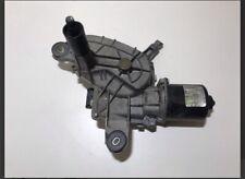 CITROEN C4 GRAND PICASSO O/S RIGHT SIDE FRONT WIPER MOTOR 9654063380