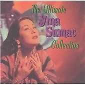 Yma Sumac - Ultimate Collection (2001) cd freepost in very good condition