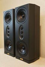 New listing Kef Av3 (Sp3177) Lcr Speakers