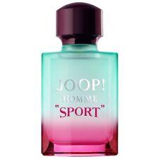 Perfumes de hombre Eau de Toilette JOOP! 125ml