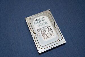 "Western Digital WD2502ABYS WD RE3 250GB 3.5"" SATA 16MB Cache HDD"