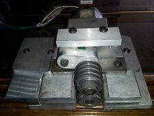 Arete notcher right roller pacific scientific P21NRXD-LNN-NS-00 1/8°step motor
