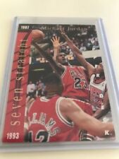 Upper Deck Score Sports Trading Cards & Accessories