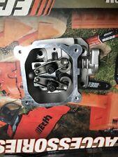 MTD Cylinder Head 951-10406 (bxjj)