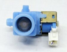 New listing 2-3 Days Delivery Whirlpool Water Valve Inlet W10195049
