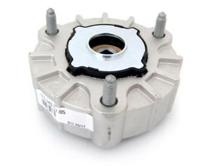 PORSCHE PANAMERA 970 Front Shock Absorber Bracket 97034301705 NEW GENUINE