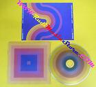 CD FANTASTIC PLASTIC MACHINE Luxury 1999 Germany no lp mc dvd vhs (CS7)