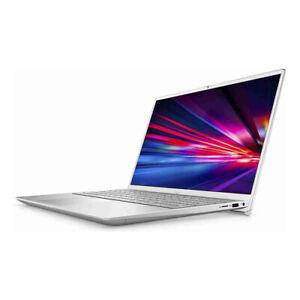 Dell Inspiron 15.6in FHD 7501 Laptop i7-10750H 16GB RAM 1TB SSD GTX 1650 Ti W10H