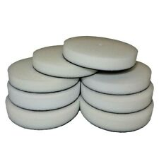 More details for 8 x jfj easy pro buffing pads