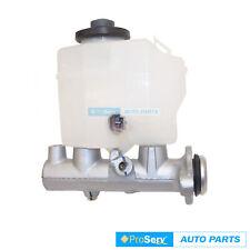 Brake Master Cylinder for Toyota Camry ACV36 Sedan 2.4L 2002-2006(Manual no ABS)