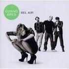 "GUANO APES ""BEL AIR"" CD NEU"
