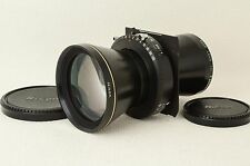 Nikon NIKKOR-T 800mm F/12,  NIKKOR-T 600mm F/9 ED Lens [Excellent] (333-L13)