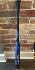 2020 Louisville Slugger Meta 33/30 (-3) BBCOR Baseball Bat