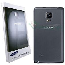 Cover copri batteria originale Samsung Galaxy Note Edge N915FY copribatteria NER