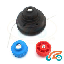 Replacement Ryobi Line Trimmer Head Including PLT and RLT Series LTA001