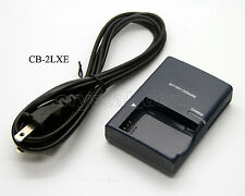 Battery Charger for Canon PowerShot SD700 SD790 SD800 SD850 SD870 SD880 SD890 IS