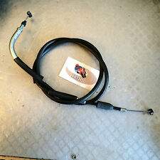 Suzuki DRZ400 Cable De Embrague 2000 - 2011