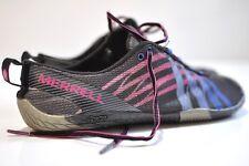 Merrell Womens performance footwear shoes vibram size 9.5