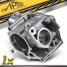 Vakuumpumpe Unterdruckpumpe für Audi A4 A6 A8 Q5 VW Golf 6 Tiguan Passat Skoda