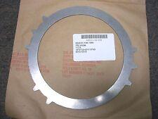 Pullmaster H7A Winch Divider Plates HEMTT  3950011947995  25234 36104