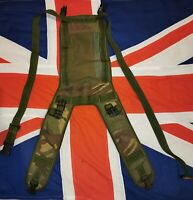 British Army PLCE Webbing DPM YOKE for Side Pouch Rucksack Pack