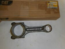 0R-2741 GENUINE CAT REMAN CONNECTING ROD ALTERNATE FOR 213-3193 2133193 0R2741