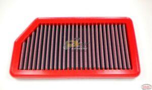 BMC CAR FILTER FOR HYUNDAI i30/CW 1.6 CRDI(HP 110|Year 12>)