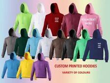 Fruit of the Loom Personalised Hoodies & Sweats for Women