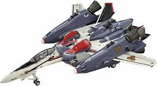 Hasegawa 1/72 scale 27 VF-25F/S SUPER MESSIAH MACROSS FRONTIER kit from JAPAN