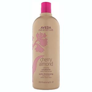 Aveda Cherry Almond Softening Conditioner 1000ml 1L