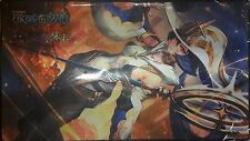 Force of Will PLAYMAT Le Ere Millenarie - FOW TCG ITA