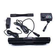Jebao/Jecod CP-25/40/55 Cross Flow Pump Wavemaker With Controller For Aquarium