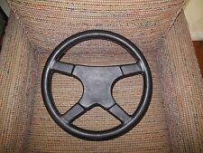 MOMO BMW Steering Wheel,e9,e10,e21,e24,e28,e30,e32,3.0,Tii 2002,Hartge,Alpina