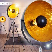 Lampadaire Design Lampe de bureau Luminaire Lampe de salon Lampe sur pied 170860