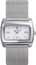 Timex Women's Dress Square Face - T2F701