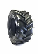 29X12.50-15 HD TRACTION MASTER  Lawn & Garden Tire LRD/8PLY TUBELESS