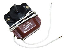 LG REVERSIBLE FRIDGE EVAPORATOR FAN MOTOR 10W 240V PS614-501 RF039D