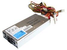 Modular 400Watt Server Power Supply PSU/Netzteil 1U/1HE ATX 12V 24/8/4-Pin SATA