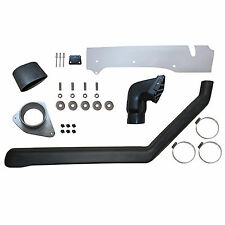 Nissan Patrol GQ Y60 TB42 RB30 TD42 Ford Maverick 88-97 Snorkel Kit Pick Up Only