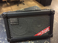 Roland CUBE Street 5 watt Guitar Amp