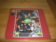 Duran Duran-Budokan.lp  record store day