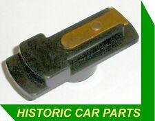 Bras Du Rotor Pour Datsun Nissan Cedric 200 C 4cyl 1969-70 remplace Lucas RA80