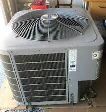 Carrier Performance - 4 Ton 16 SEER Residential Air Conditioner Unit - 2016