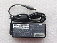 Power supply adapter charger for Lenovo ThinkPad X121e X120e X140e X100e