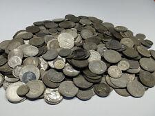 100g Silbermünzen Coins Kg Münzen Investment Anleger